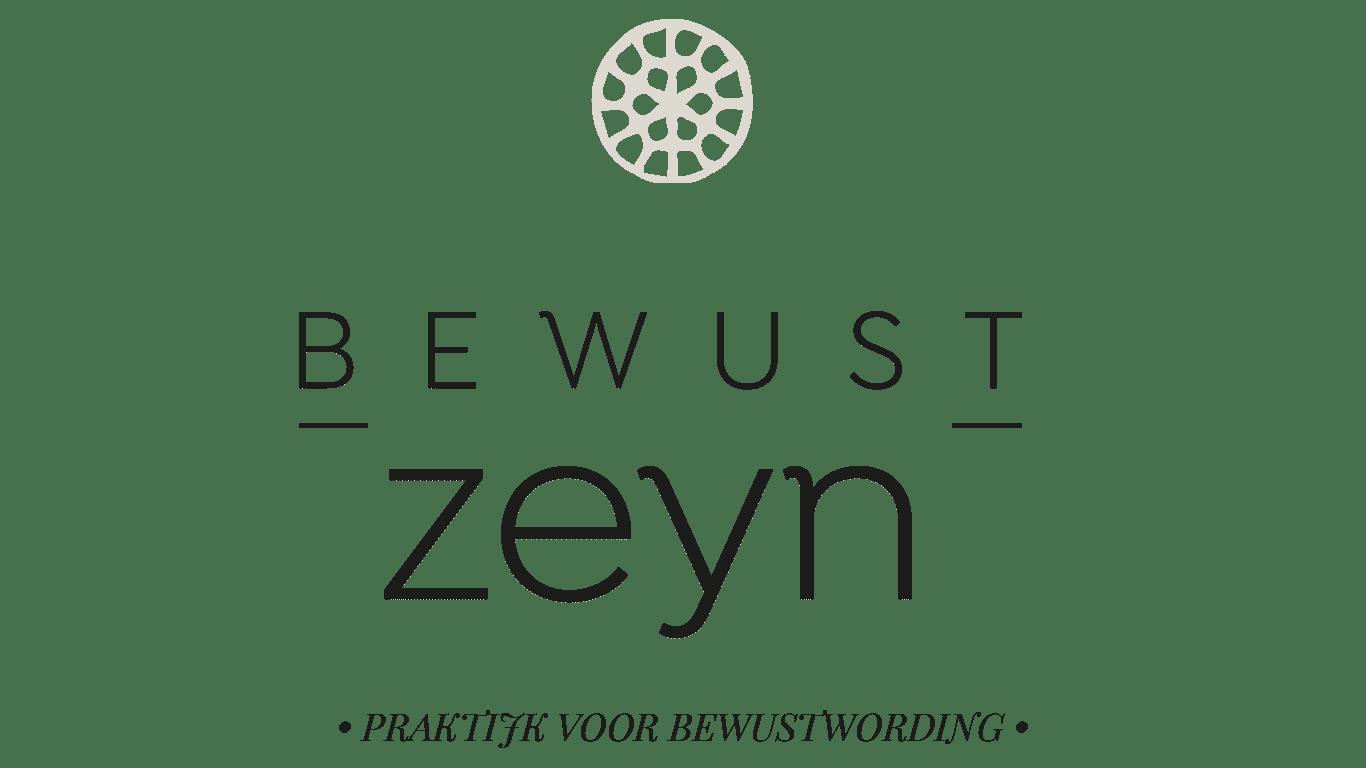 Bewust Zeyn